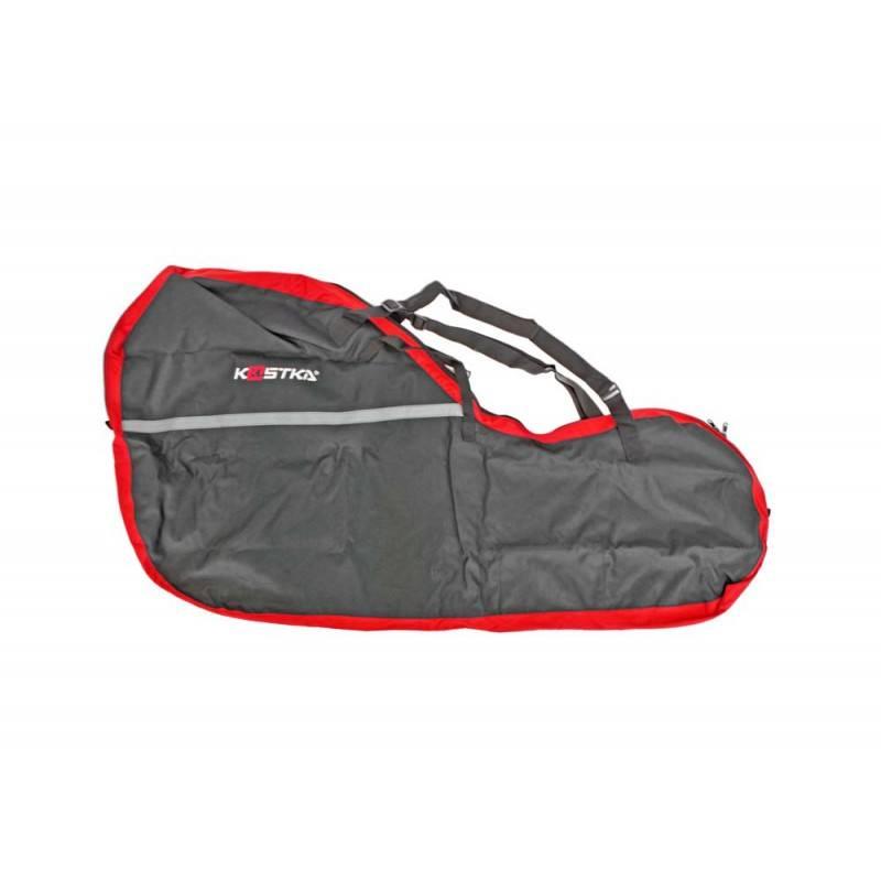 Kostka Kostka Big Bag voor Street Fold