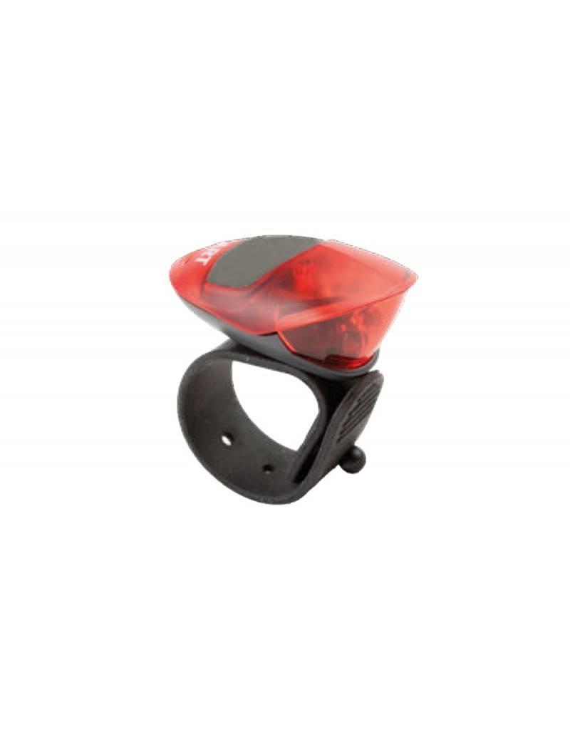 Smart Led achterlicht Smart 305R