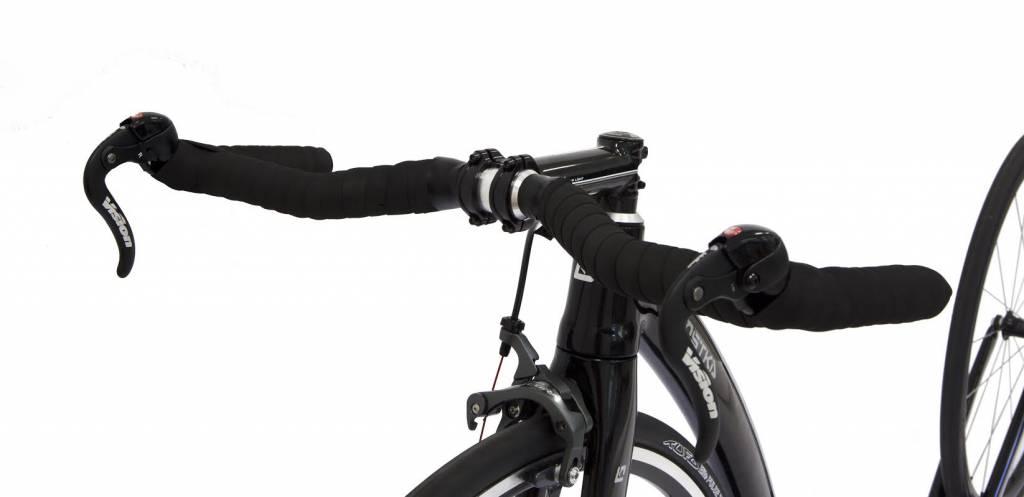 Kostka Kostka - Race CTi carbon