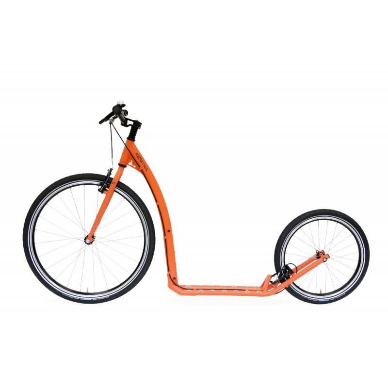 Kostka Kostka - Tour Max oranje