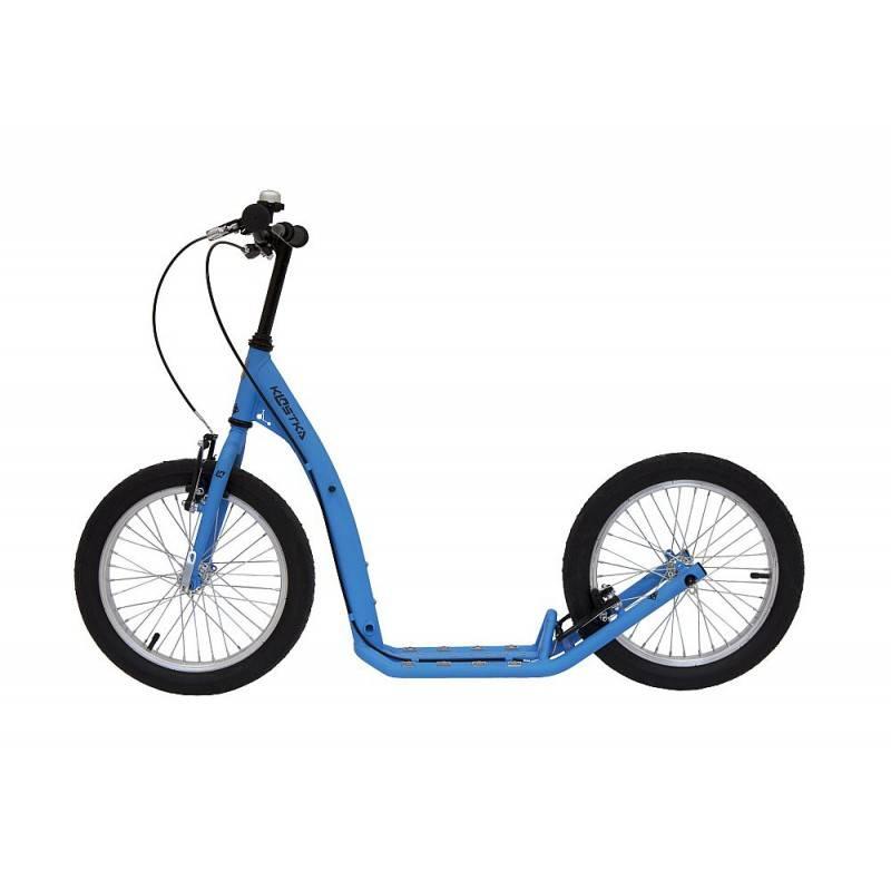 Kostka Kostka - Street Kid blauw
