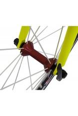 Kostka Kostka - Racer Pro geel