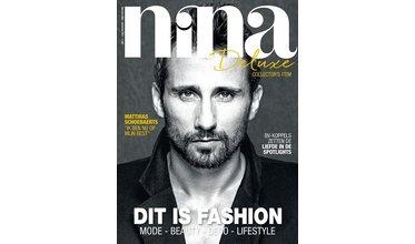 NINA Deluxe