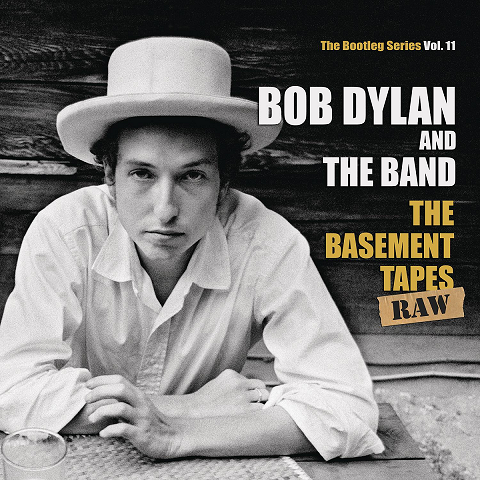 Bob Dylan's Bootleg Series Volume 11