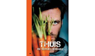 Sergio Herman Thuis