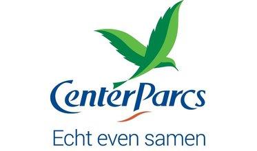Center Parcs cadeaubon t.w.v. € 100