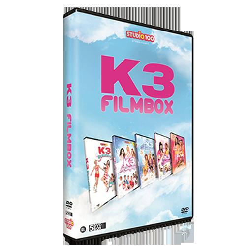 K3-Filmbox