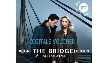 The Bridge 4 - kijk digitaal