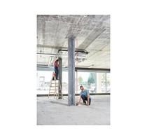 Leica LEICA DISTO D1 LASER AFSTANDSMETER 40 METER, 2MM, BLUETOOTH