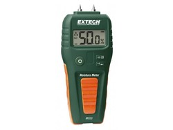 Extech MO50 compacte vochtmeter