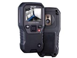 Flir MR160 vochtmeter met thermische camera