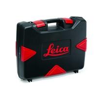 Leica Transportkoffer Leica Disto - Leica Lino