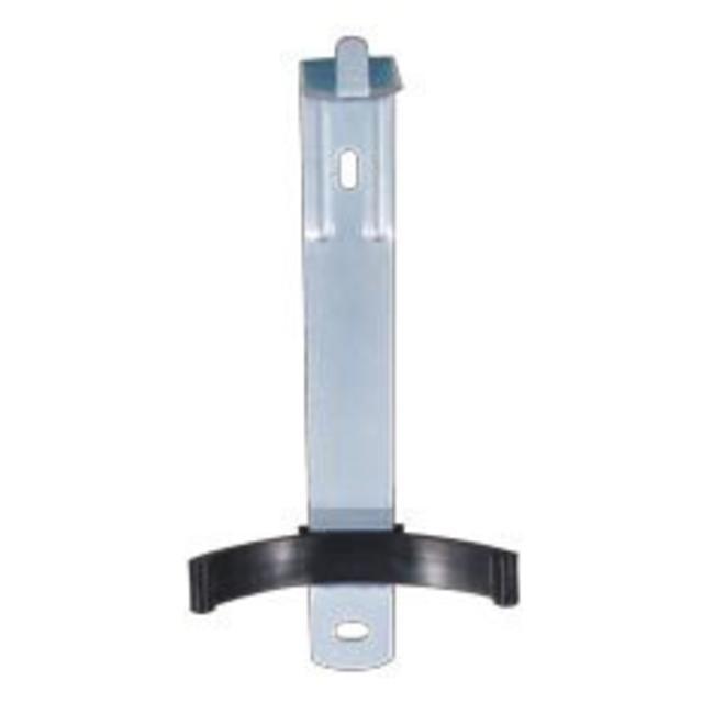 Mobiak Muurbeugel metaal brandblusser 6kg/l permanente druk