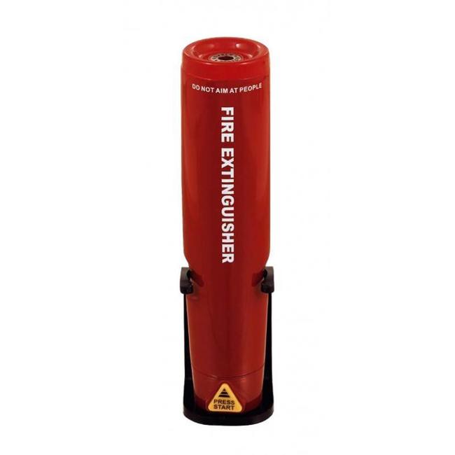 Brandbeveiligingshop Aerosol brandblusser 500gr (BCF)
