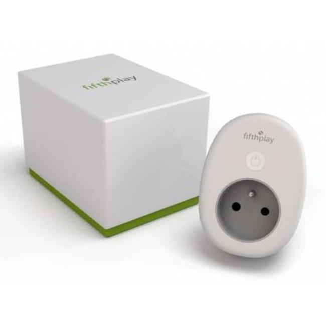 Fifthplay Fifthplay smart plug