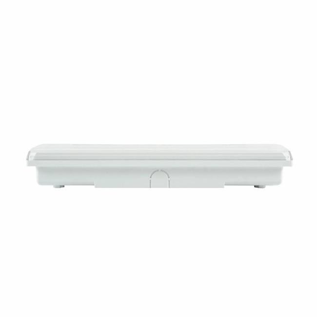 Zemper Zemper Diana Flat LED noodverlichting 150 lumen met zelftest
