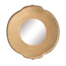 Amaro Wandspiegel Goud  - 85x5xH89 cm