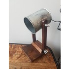 Tafellamp klein