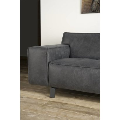 Loveseat Toronto