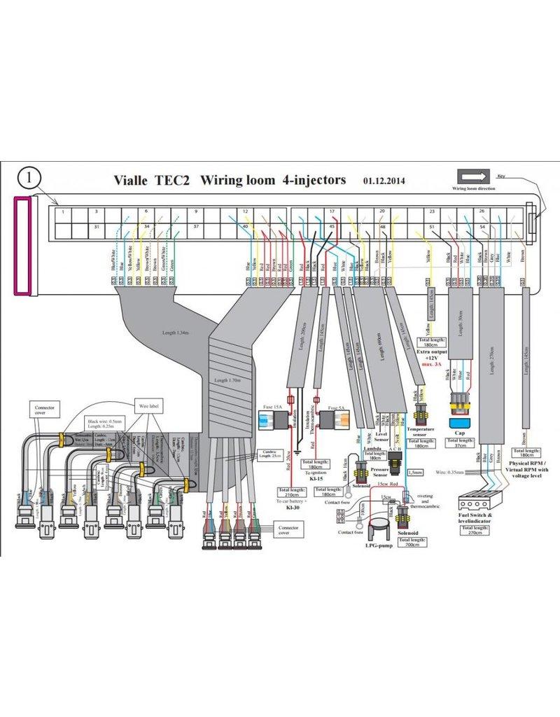 Vx Commodore Ecu Wiring Diagram : Vx commodore wiring diagram dimarzio super distortion