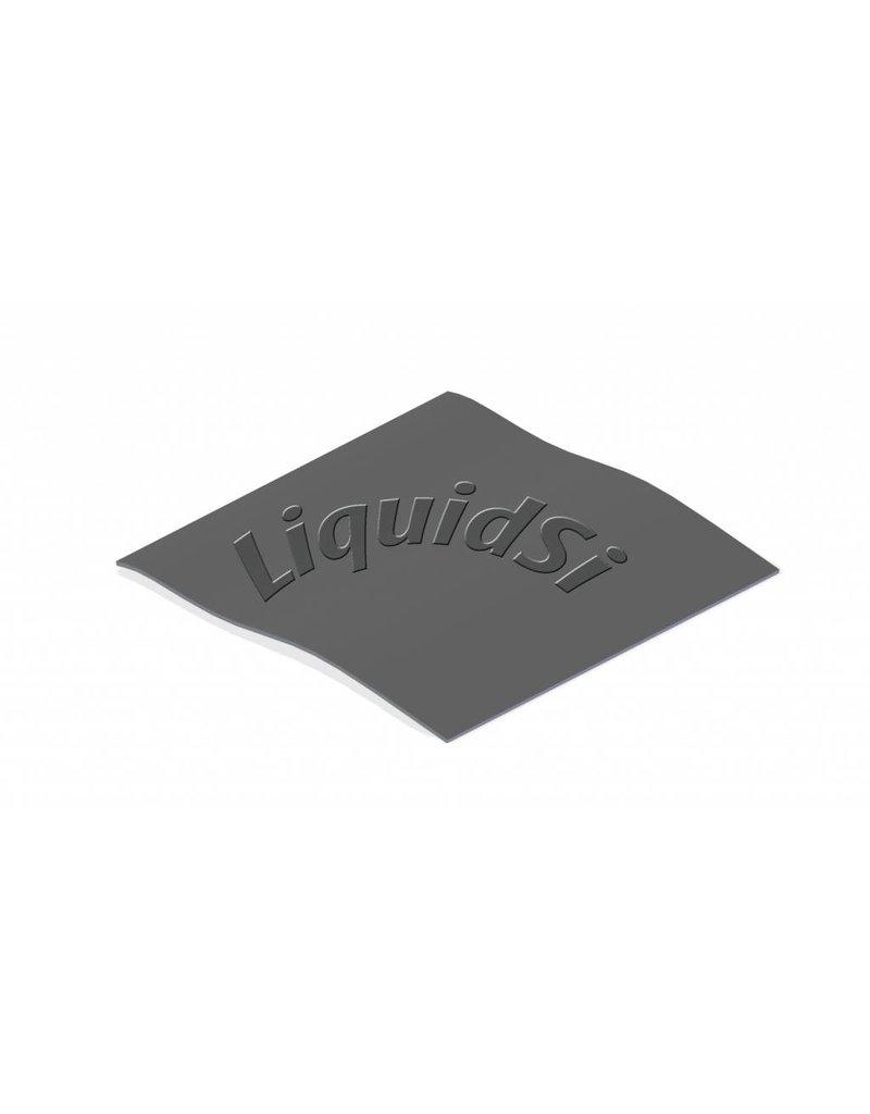 LiquidSi Cubierta depósito universal
