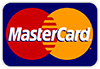 Logo 'Masterpayment'