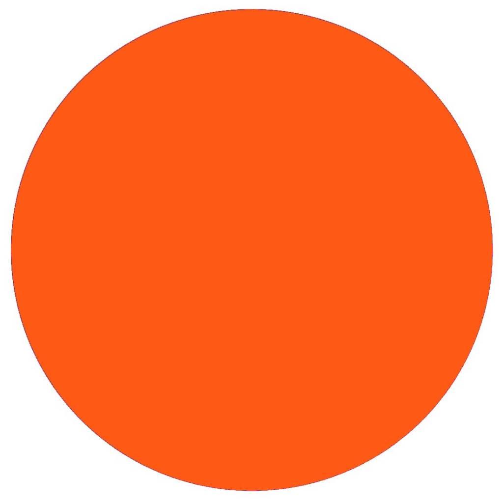 50g seifenfarbe duftstein farbe neon orange 6 70. Black Bedroom Furniture Sets. Home Design Ideas