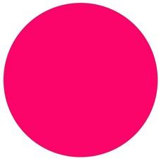 Seifenfarbe Duftstein Farbe Neon Rot 50ml