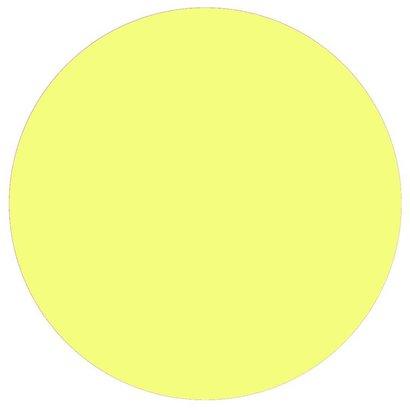 Seifenfarbe Duftstein Farbe Neon Gelb 50ml