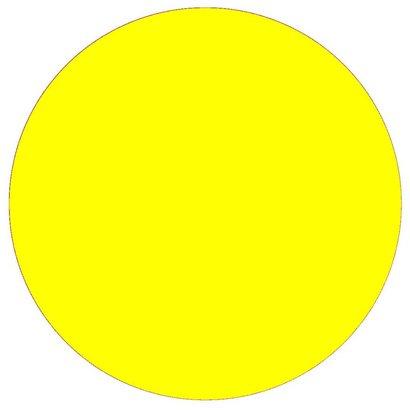 Seifenfarbe Duftstein Farbe Gelb 50ml