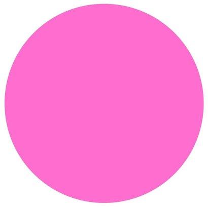 Seifenfarbe Duftstein Farbe Neon Rosa 50ml