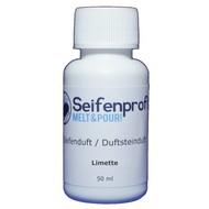 Seifen/Duftstein Duft Limette 50ml