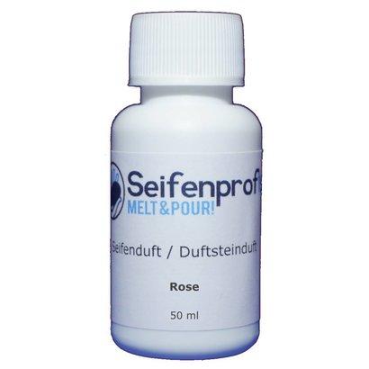 Seifen/Duftstein Duft Rose 50ml