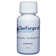 Seifen/Duftstein Duft Grapefruit 50ml
