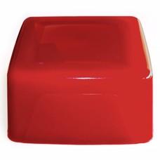 Rohseife Gießseife Rot 5 kg