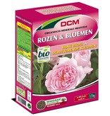 DCM Rozenmest 3,5 KG