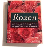 Könemann Rozen encyclopedie