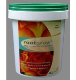 Rootgrow 500 grm in pot