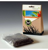 Symbivit- Mycorrhiza voor rozen 150 gr.