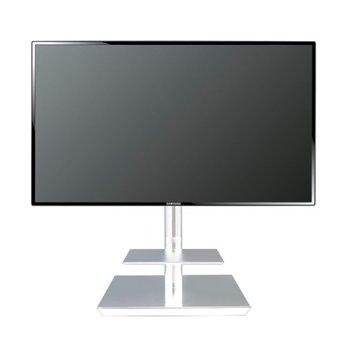 L&C Design Maxi Planet White TV Standaard