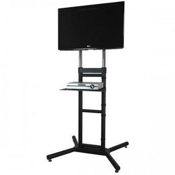 DQ STB-3131 Verrijdbare TV Standaard