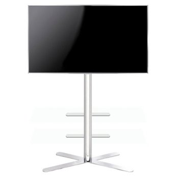 L&C Design Smart Planet 1200 TV Standaard