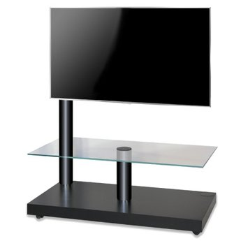 L&C Design Flag Tower Classic TV Standaard