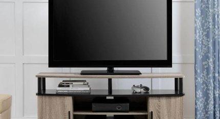 TV Tafelstandaards