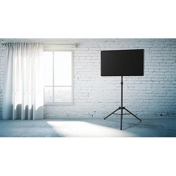 DQ Tripod TV Standaard