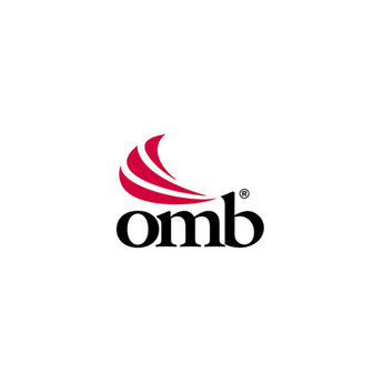 OMB Table Flag TV Standaard