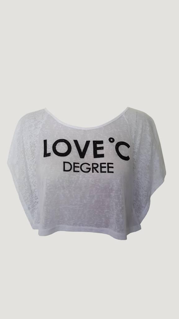 Love Degree