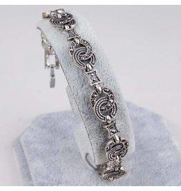Armband AV9411