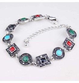 Armband AV9412