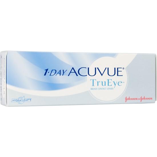 Acuvue 1-Day TruEye 30er Box